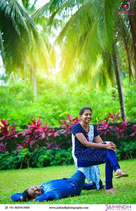 Wedding Photographers In Coimbatore   Jaihind Photography