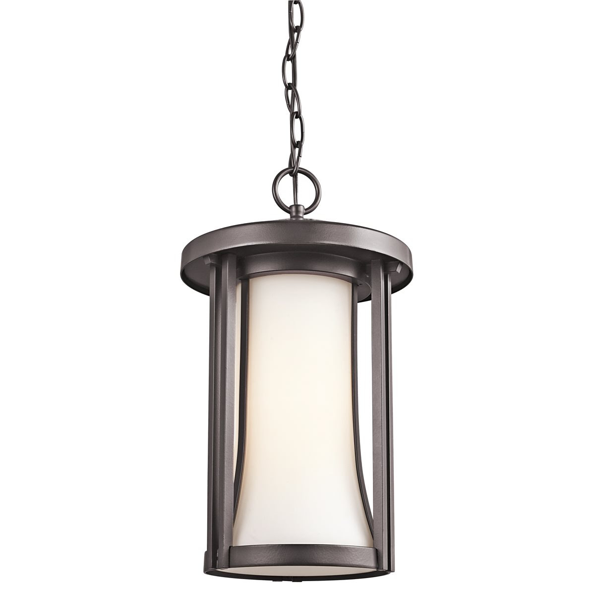 50 Most Popular Contemporary Outdoor Hanging Lights For