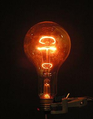LightbulbGlow