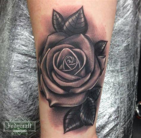 cover wrist tattoo cover cover tattoos