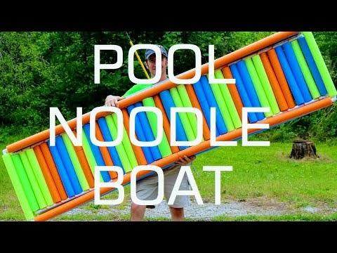 Pool Noodle Ideas Life Hacks Diy