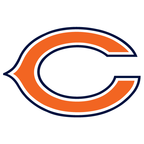 Chicago Bears Football - Bears News, Scores, Stats, Rumors & More - ESPN