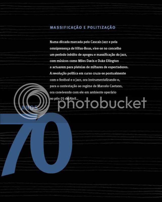 Imagem21-1.jpg