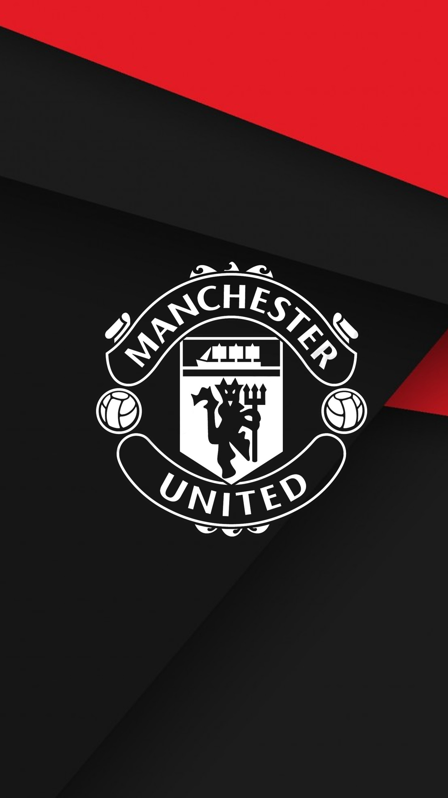 Manchester United Wallpaper Manchester United Wallpaper For