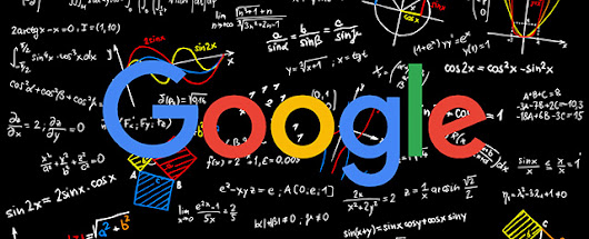 Google Search Algorithm Shifts Around September 19th
