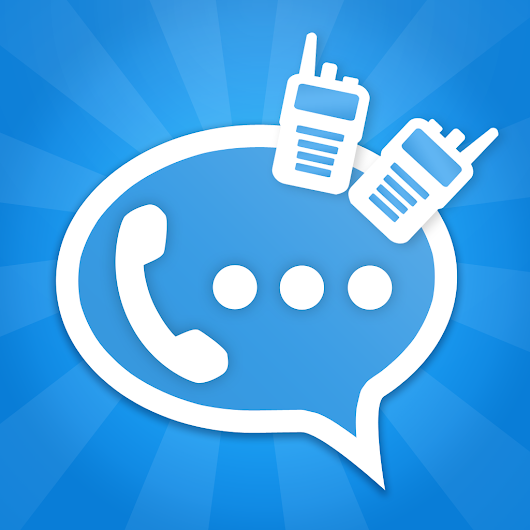 Dingtone: Free Phone Calls, SMS Text Messages & Walkie Talkie Messenger with Cheap Calls or Free International Calling, Texting via Free VoIP, WiFi, Internet Call