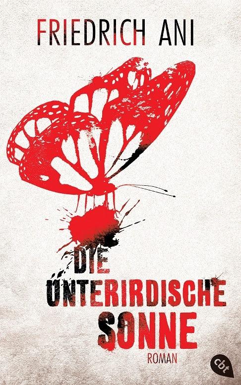 https://www.morawa-buch.at/detail/ISBN-2244004232618/Ani-Friedrich/Die-unterirdische-Sonne?AffiliateID=bWXYWUMlLthqunkq7hba