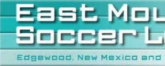 www.eastmountainsoccer.com