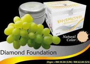 diamond-foundation-de-herbs