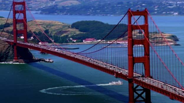Image result for golden gate bridge images