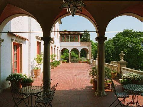 Villa Terrace Decorative Arts Museum opens new exhibition