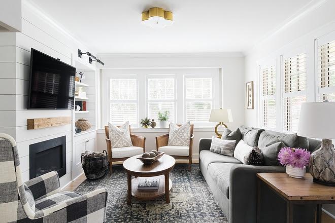 Home Decor Interior Design Home Bunch Interior Design