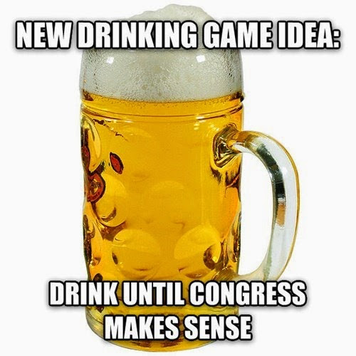 new drinking game