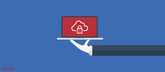 The Significance of Cloud Authentication | Web Hosting UK Blog