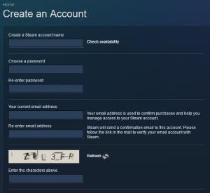 steam-sign-up-screenshot