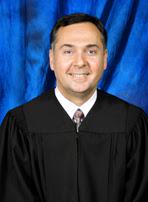Tampa Florida Drug Crimes Judge Richard Weis