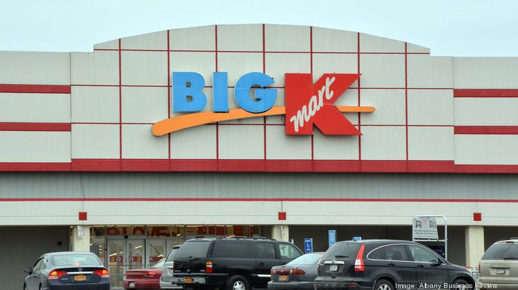 Joshua Leighr, a former pharmacist for Kmart, will receive a $248,500 payout from the successful legal action.
