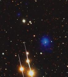 cúmulo_de_galaxias_2XMM J083026+524133