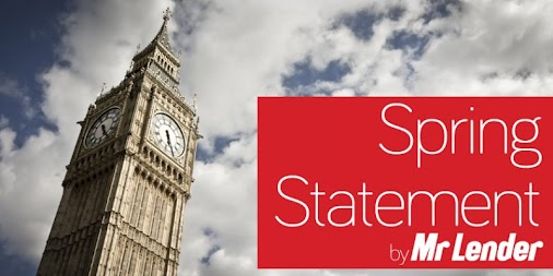 Last week saw Chancellor of the Exchequer, Philip Hammond, deliver his first Spring Statement. Read ...