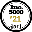 Spread the Word: Shofur Is No. 21 on the Inc. 5000 This Year!