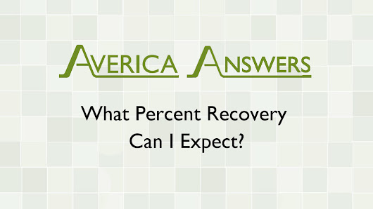 Averica Discovery Services, Inc.