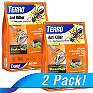 TERRO® Ant Killer Plus - 2 Pack