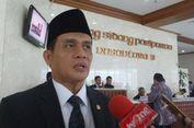 Pasal 'Guan   tanamo' Kemungkinan Dihapus dari RUU Anti-terorisme