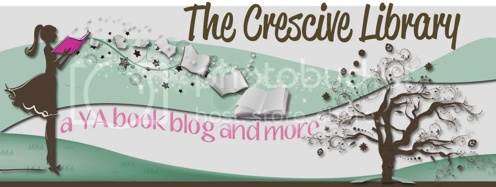 The Crescive Library