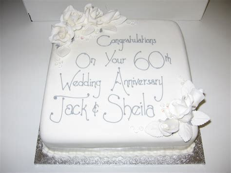 Wedding Ideas : Charming 60th Wedding Anniversary Gifts