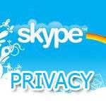 Sky Privacy