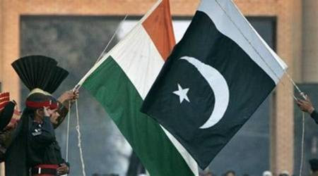 Rules of engagement: What to make of India-Pak NSAs' meeting in Bangkok