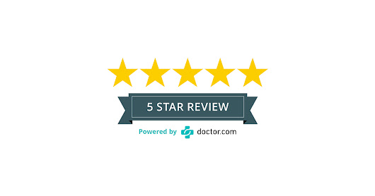 Read Devane T.'s 5-Star Review of Dr Bradley Engle | Doctor.com