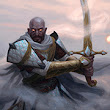 Drafting with Marshall: Khans of Tarkir Draft #8 by Marshall Sutcliffe