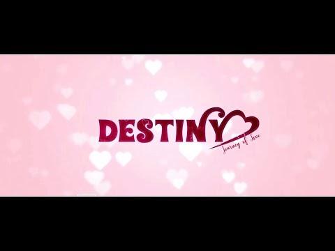 Destiny Telugu Short Film