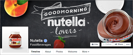 The 15 Best Facebook Pages You've Ever Seen
