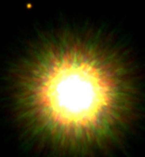exoplanet_gemini