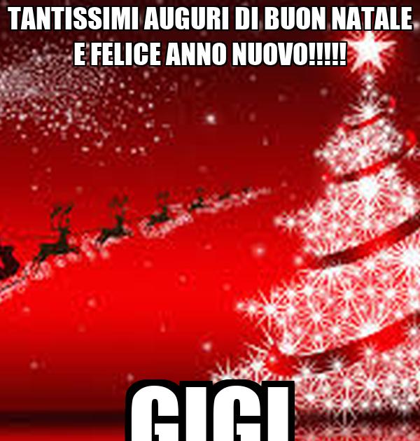 Auguri Di Buon Natale E Felice Anno Nuovo Canzone.Auguri Di Buon Genetliaco