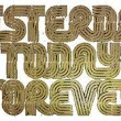 God of Yesterday, Today and Forever