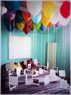 ... gift for your bestfriend or boyfriend my birthday is November 16th