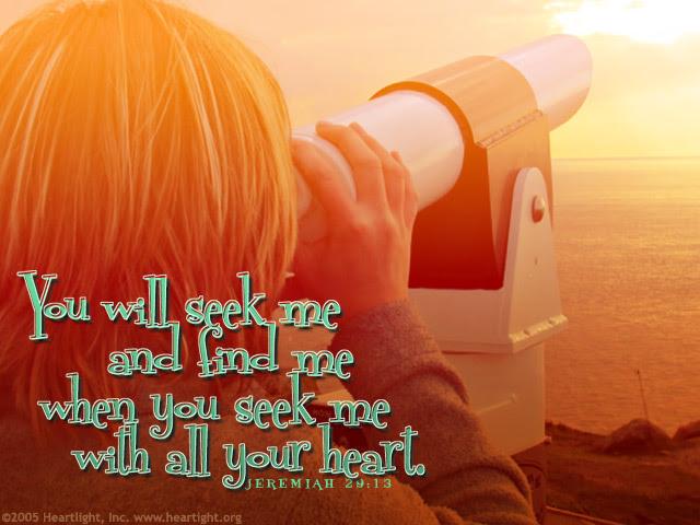 Jeremiah 29:13 (96 kb)