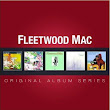 Popkilla's music blog: Fleetwood Mac - Original Album Series (2012)
