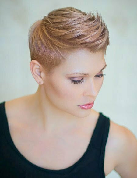 Best Color  for Short  Hair  Short  Hairstyles  2019 2019