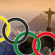 Expats and Olympic Games - Who Are You Rooting For? - Expatriate Connection