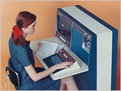 vintagecomputing67[1]