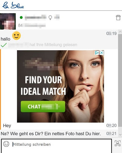 Frau sucht mann in marl