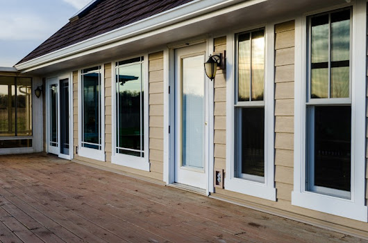 Siding & Windows Group
