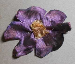 Flower (800x687)