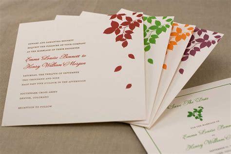 Wedding Paper Divas Contest   Elizabeth Anne Designs: The