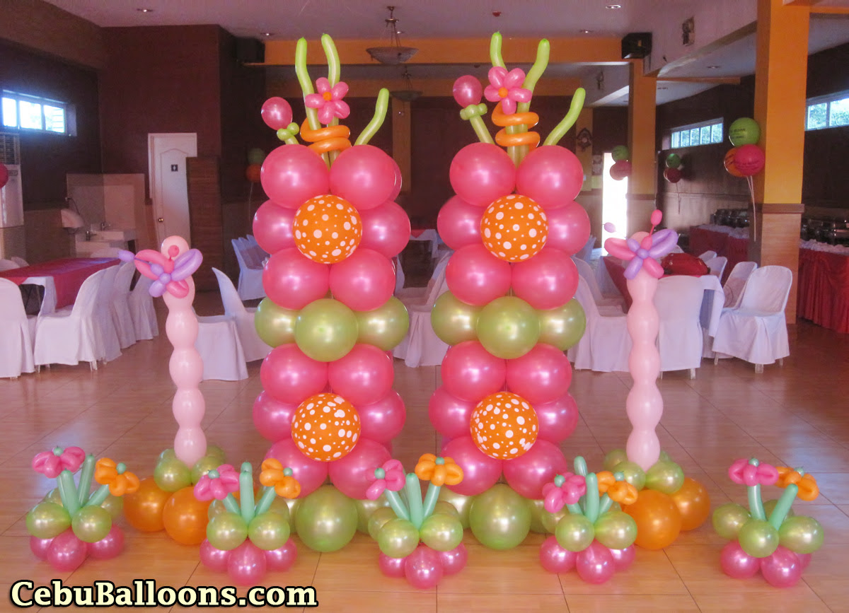 Others | Cebu Balloons and Party Supplies