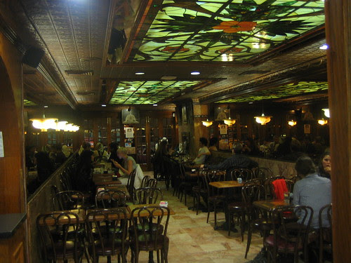 Veniero's, New York City _8585